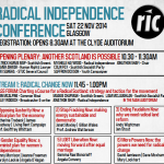 conference_2014_programme