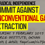 fracking_summit