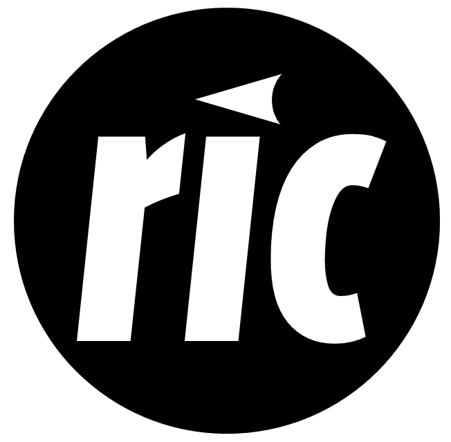 RIC Special Conference: The Speakers So Far | Radical Independence