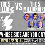 millions_v_millionaires